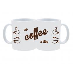 kubek kawa coffee w73