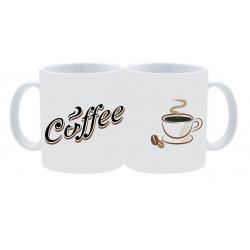 kubek kawa coffee w74