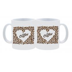 kubek kawa coffee w75