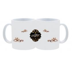 kubek kawa coffee w76