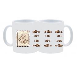 kubek kawa coffee w77