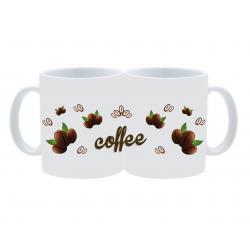 kubek kawa coffee w78