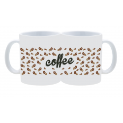 kubek kawa coffee w79
