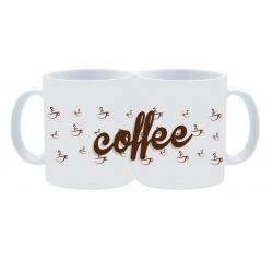 kubek kawa coffee w80