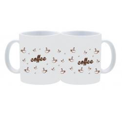 kubek kawa coffee w81