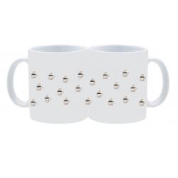 kubek kawa coffee w82