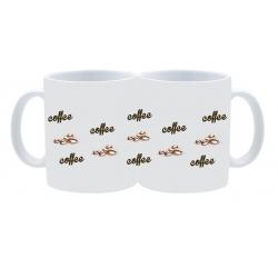 kubek kawa coffee w83