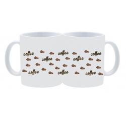 kubek kawa coffee w84